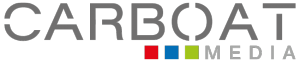 Logo_CARBOAT-RVB - 2016