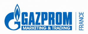 gazprom v3