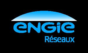 ENGIE Reseaux