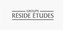groupe-reside