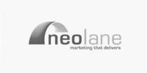 neolane