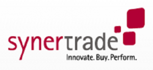 synertrade-logo